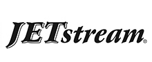 Logo_jetstream