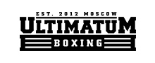 Logo_ultimatum