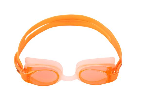 Очки для плавания детские Larsen DR204