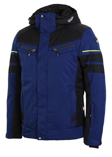 Куртка горнолыжная мужская Icepeak