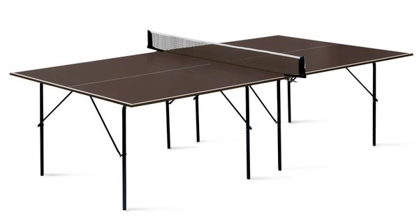 Стол для настольного тенниса Start Line HOBBY - 2 OUTDOOR