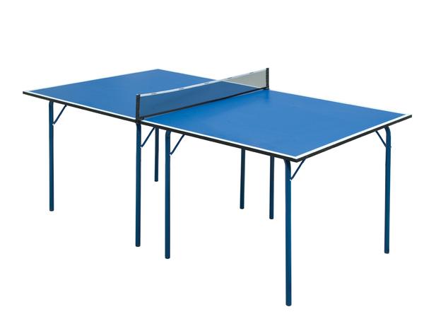 Стол для настольного тенниса Start Line Сadet 2 с сеткой