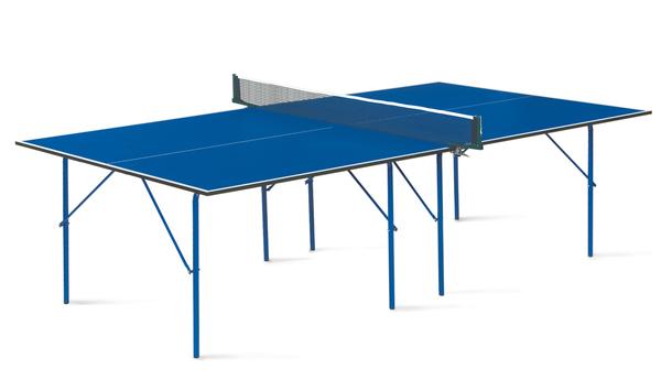 Стол для настольного тенниса Start Line HOBBY - 2