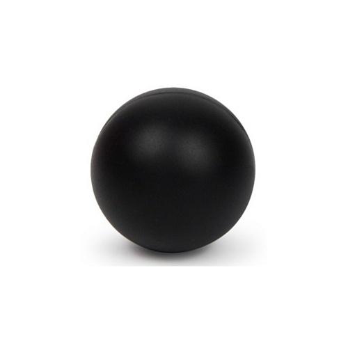 Мяч для МФР NT914R Ø6,4см