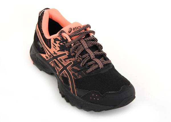 Кроссовки женские Asics Gel-Sonoma 3 G-TX