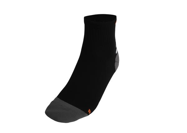 Носки женские для фитнеса XWL25