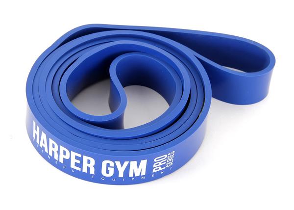 Эспандер для фитнеса замкнутый Harper Gym NT961Z