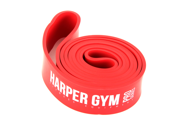 Эспандер замкнутый Harper Gym NT961Z