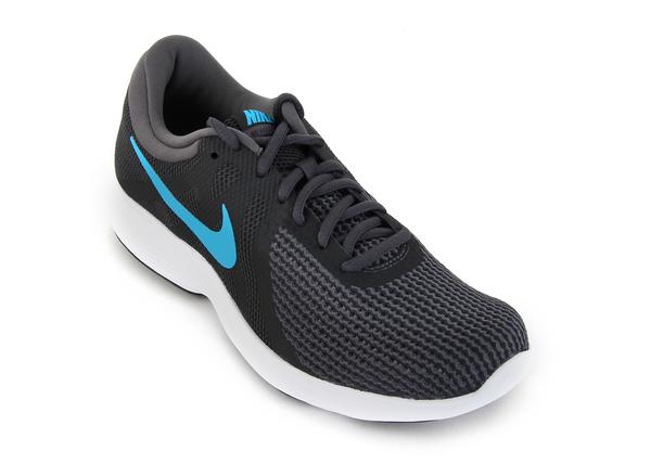 Кроссовки мужские Nike Revolution 4