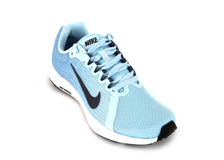 b76afe37 Кроссовки женские Nike Downshifter 8 - Сеть спортивных магазинов Чемпион