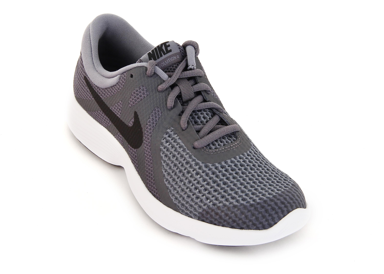 32975e83 Кроссовки Nike Revolution 4 - Сеть спортивных магазинов Чемпион