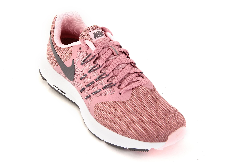 1e28bf61 Кроссовки женские Nike Run Swift Running - Сеть спортивных магазинов ...