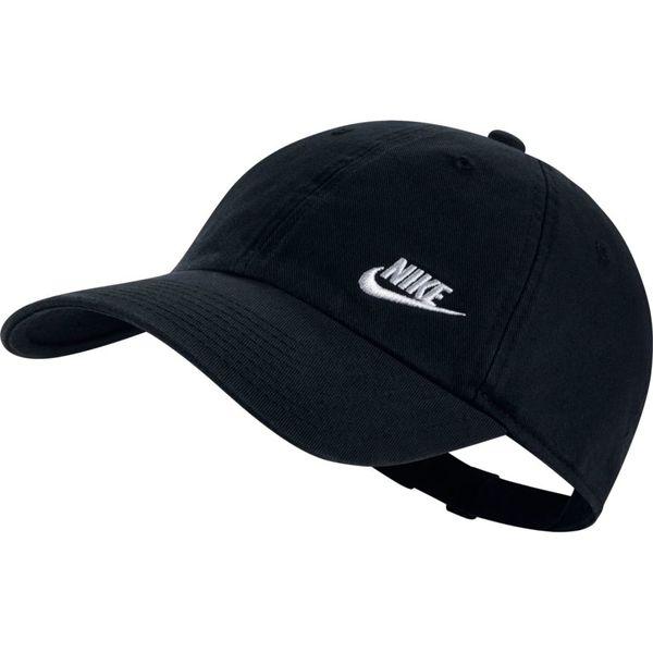 Кепка (бейсболка) Nike H86 Swoosh