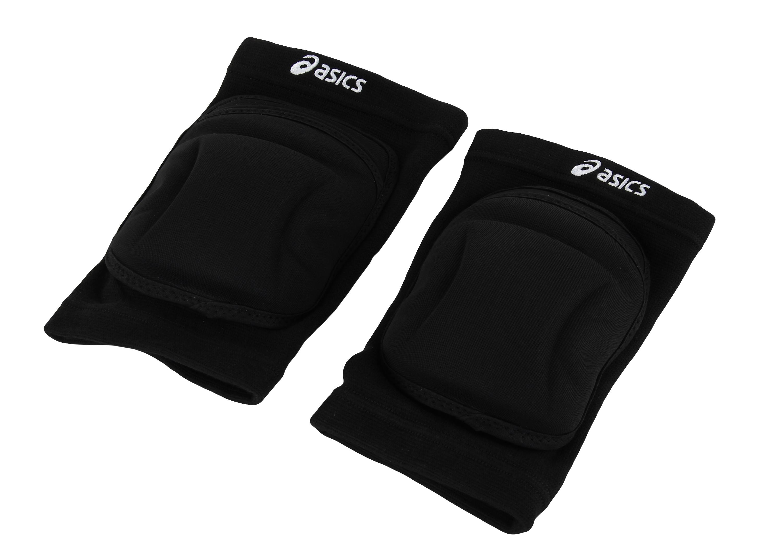 Asics Performance Kneepad Knee Pad V2