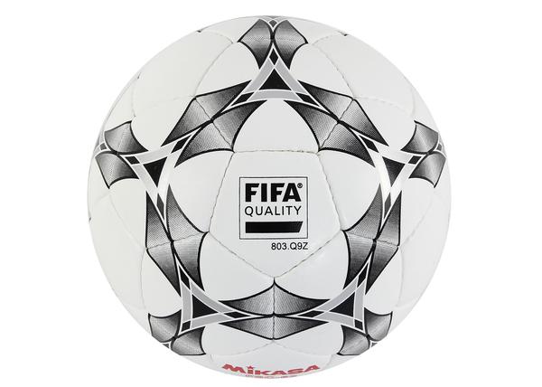 Мяч футбольный Mikasa FSC- 62E America