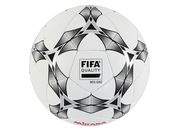 Мяч футзальный Micasa FSC- 62E America