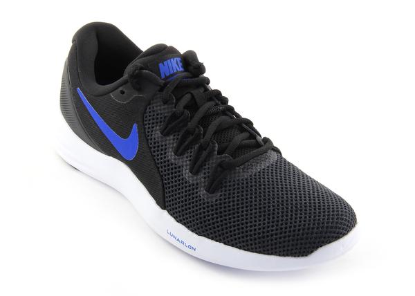 Кроссовки мужские Nike Lunar Apparent Running