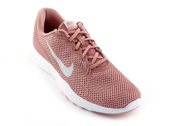 Кроссовки женские Nike Flex Trainer 7