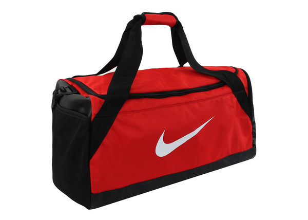 Сумка Nike Brasilia (Medium)