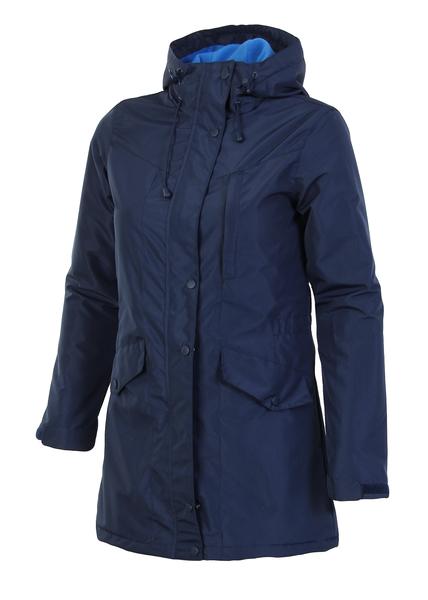 Куртка демисезонная женская AS4
