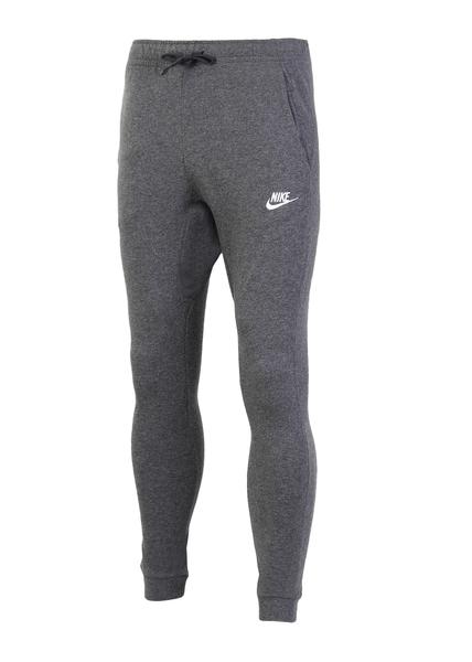 Брюки мужские Nike Sportswear Jogger