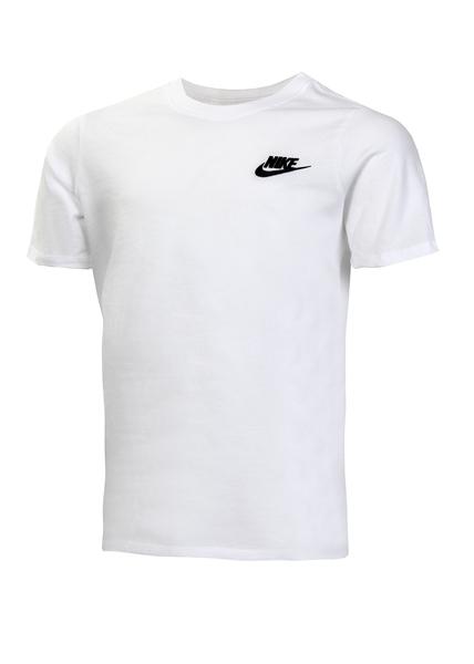 Футболка детская Nike Training T-Shirt
