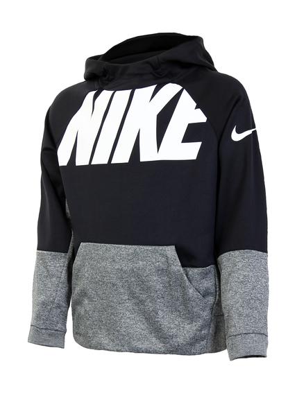 Толстовка детская Nike Therma Training Hoodie