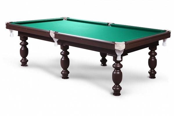 Бильярдный стол Домашний Старт РП