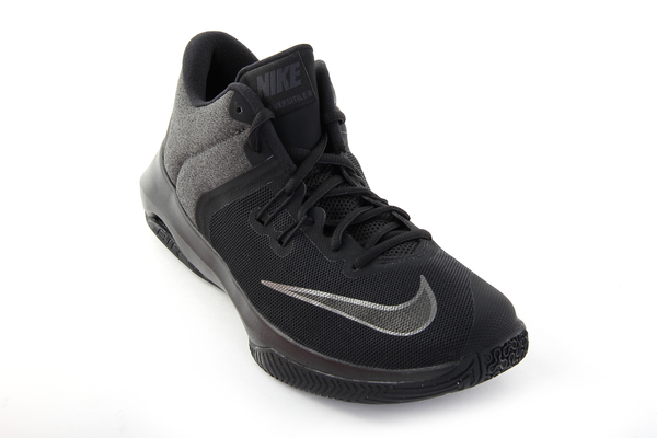 Кроссовки мужские Nike Air Versitile II NBK Basketball