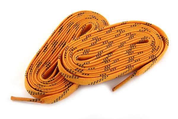 Шнурки для коньков MAD GUY Pro-Line