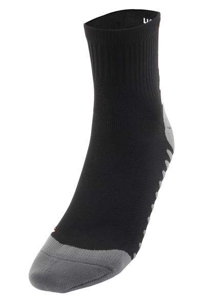Носки мужские для фитнеса XWL25
