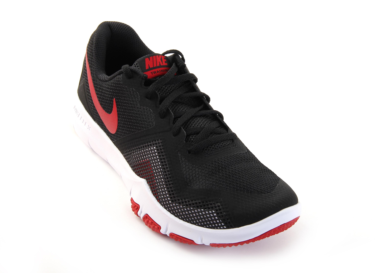7e73e57c6697c Кроссовки мужские Nike Flex Control II Training - Сеть спортивных ...