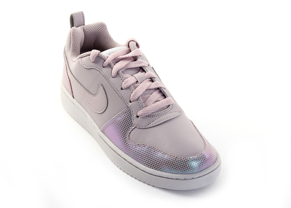 Кеды женские Nike Court Borough SE