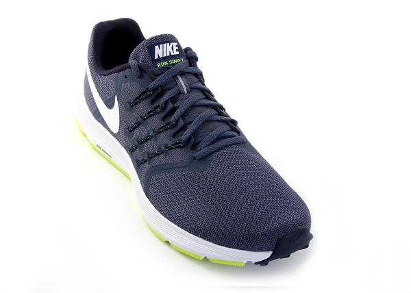 Кроссовки мужские Nike Run Swift