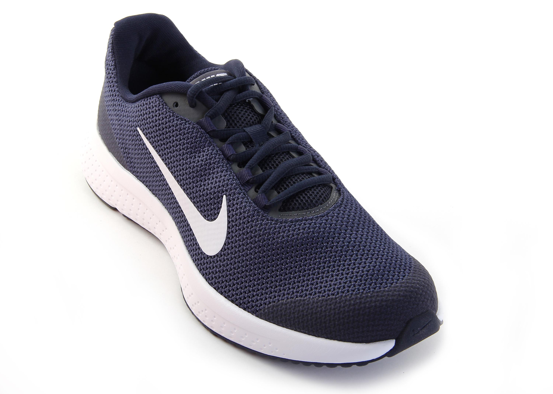 b4db958a Кроссовки мужские Nike RunAllDay Running - Сеть спортивных магазинов ...