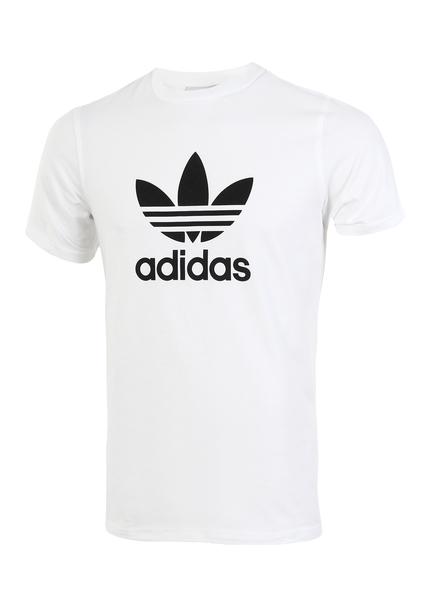 Футболка мужская Adidas TREFOIL