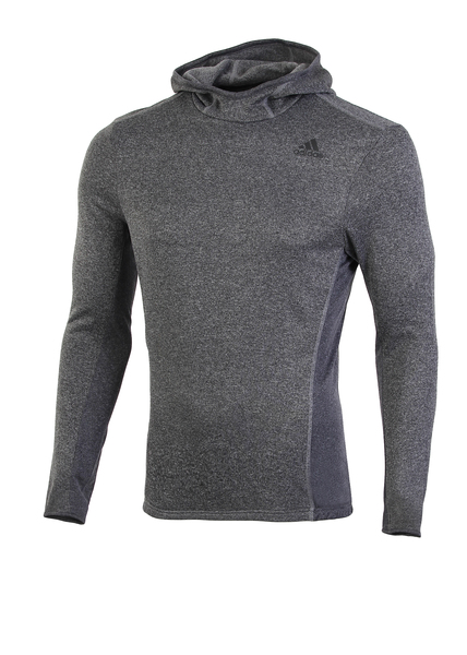 Толстовка мужская Adidas RS Hoodie