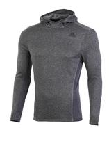 4fdd12ac7fd Толстовка мужская Adidas RS Hoodie
