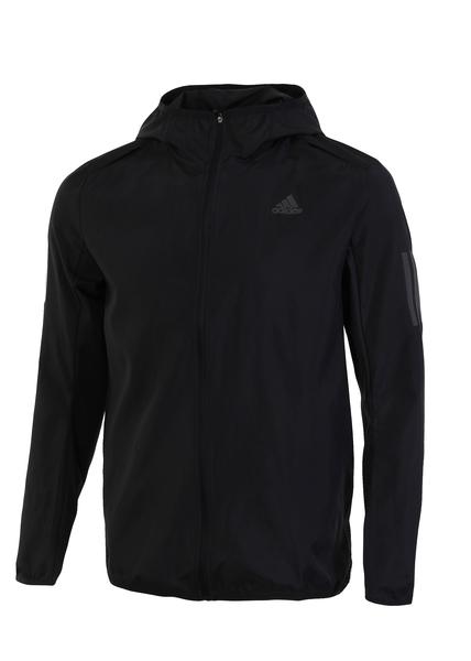 Ветровка мужская Adidas RS HD WND JKT M