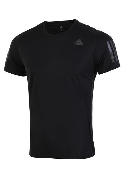 Футболка мужская Adidas RESPONSE TEE
