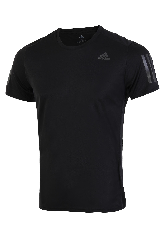 33edd6e7cc050 Футболка мужская Adidas RESPONSE TEE - Сеть спортивных магазинов Чемпион