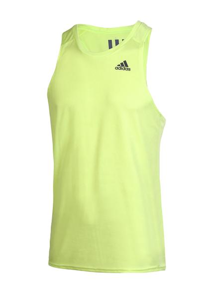 Майка мужская Adidas RS SINGLET