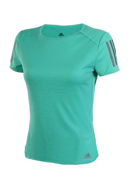 Футболка женская Adidas RESPONSE TEE