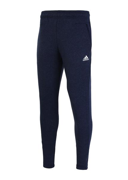 Брюки мужские Adidas ID STADIUM