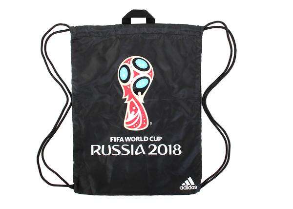 Сумка Adidas FIFA WORLD CUP EMBLEM