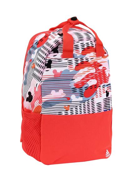 Рюкзак Adidas DY LK BP MSE