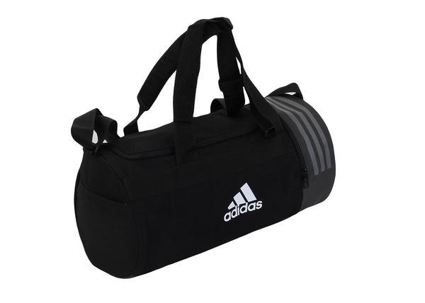 Сумка Adidas Convertible 3-Stripes S
