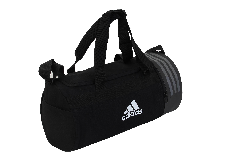 e976c129992a Сумка Adidas Convertible 3-Stripes S - Сеть спортивных магазинов Чемпион