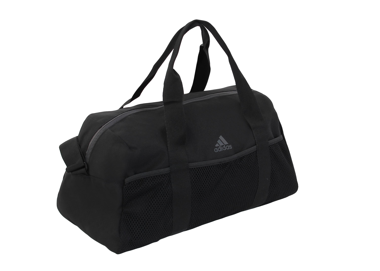 7e63acedf47b Сумка Adidas CORE - Сеть спортивных магазинов Чемпион