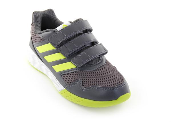 Кроссовки детские Adidas AltaRun